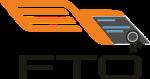 FTO Logo
